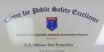 USAFP News