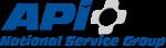 APi National Service Group