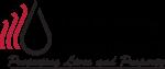 APi Systems Integrators