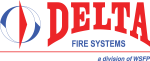 Delta Fire Systems, Inc.