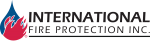 International Fire Protection, Inc.