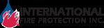 International Fire Protection, Inc.
