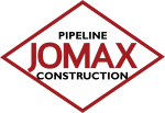 Jomax Construction Company, Inc.
