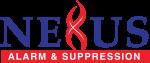 NEX US Alarm and Suppression, LLC