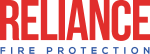 Reliance Fire Protection, Inc.