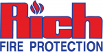 Rich Fire Protection Company, Inc.