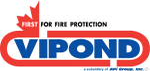 Vipond Fire Protection, Ltd