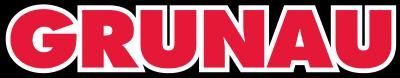 Grunau Company, Inc.