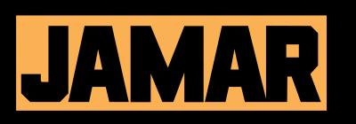 Jamar Company