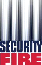 Security Fire Protection Company, Inc.