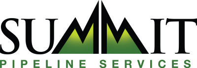 Summit Pipeline Services ULC
