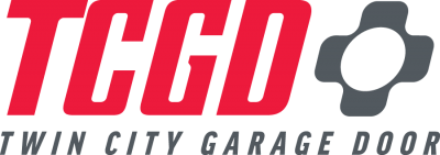 Twin City Garage Door Company