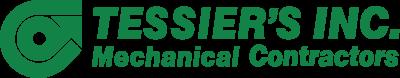 Tessier's, Inc.