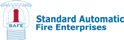 Standard Automatic Fire Enterprises