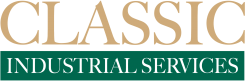 Classic Industrial Services, Inc.