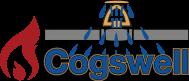 Cogswell Sprinkler Co., Inc.