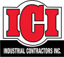 Industrial Contractors, Inc.