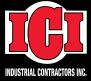 Industrial Contractors, Inc.
