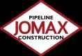 Jomax Construction Company, Inc.