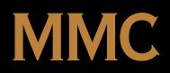 Metropolitan Mechanical Contractors, Inc.