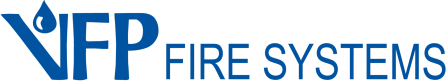 VFP Fire Systems, Inc.