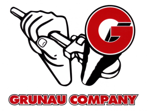 APi Group, Inc. Welcomes Grunau Company