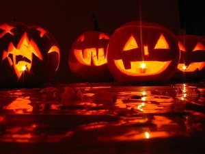 Fire Safety Tips for a Spooktacular Halloween