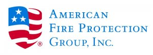 AFPG to receive the 2015 Minnesota Governor's Safety Award