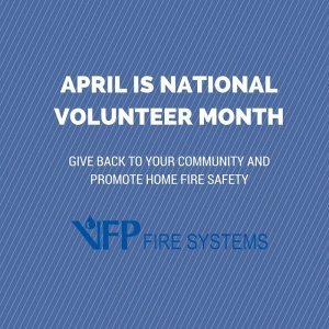 VFP Fire Systems News