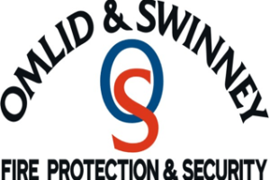 Western States Fire Protection News