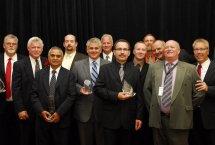 2009 Notifier Annual Distributor Conference - Tucson, Ariz.